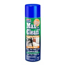 CYCLO C-392 MaxClean All-Purpose Cleaner 510g