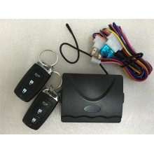 10 Pin Wire Soket Car Alarm System