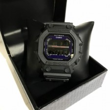 Gshock King GX56 35th Anniversary with Autolight Function