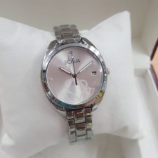LIMITED TIME SALE !! Women's Business Watches