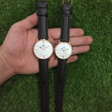 DW couple set watch OFFER