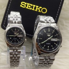 SET COUPLE WATCHES COLLECTION
