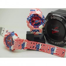 CLEARANCE STOCK G SHOCK