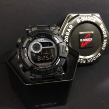 Casio G shock Frogman hot selling