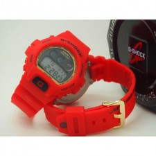 Gshock dw6900 clearance stock super digital watch
