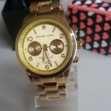 Michael Kors New York Limited Edition