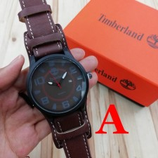 Good Sales!!! Timberland Watch
