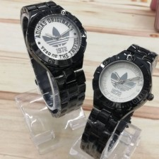 Adidas Couple Set Stainless Steel