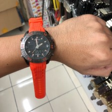 Quiksilver watch LIMITED