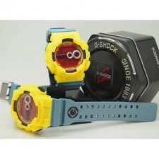 G- Shock Limited Edition Watch