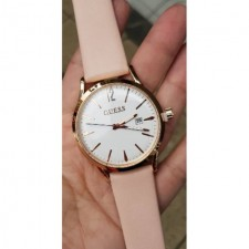 Guess Ladies New