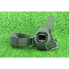 G SHOCK AUTOLIGHT LIMITED EDITION WATCH