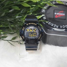 G SHOCK SUPREME LIMITED EDITION WATCH