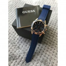 GUESS WATCH NEW LADIES