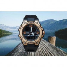 Good Sales !!! G-SHOCK LIMITED EDITION WATCH