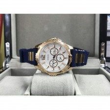 GOOD SALES!!! GUESS WATCH NEW LADIES