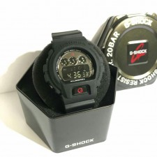 Good Sales!! G-SHOCK LIMITED EDITION WATCH