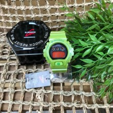 Good Sales!!! G-SHOCK LIMITED EDITION