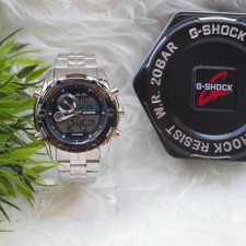 CASIO LIMITED EDITION WATCH 2018