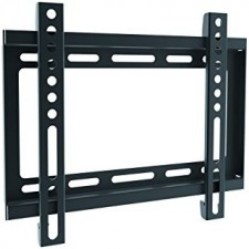 LED/LCD TV Wall Mount Bracket Fix/Adjustable 14-42'' / 26''-55''