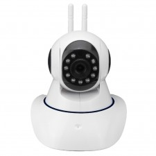 Wireless Wifi IP Camera HD 1080P Wireless Smart CCTV Security Mobile Remote Cam