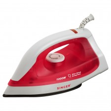 Singer DI08 Light Weight Dry Iron