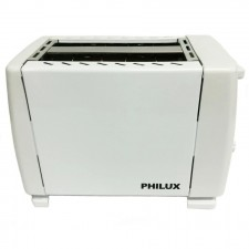 Philux Slice Toaster PL-02