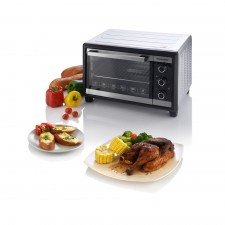PENSONIC 20L ELECTRIC OVEN - PEO2000