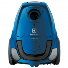 Electrolux Vacuum Cleaner Z1220 (1600W)