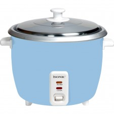 ISONIC 1.8L Rice Cooker IRC-1809