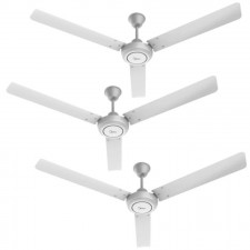 Midea Ceiling Fan MFC-150A15 (3 Sets/Box)