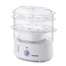 Pensonic Food Steamer PSM-1603