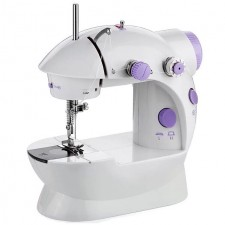 Sewing Machine Portable Mini