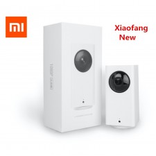 Xiaomi Mijia Dafang WiFi IP Smart Home 1080P 360 CCTV Camera Night Vision