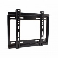 Low profile TV Wall Mount Bracket for Most 14-42 Inch LED, LCD and Plasma TVs