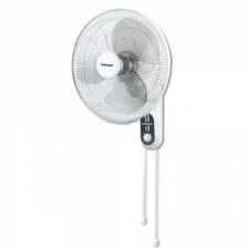 "Morgan Wall Fan 16 "" MWF-NC168MS"