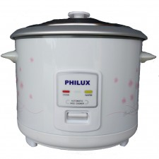 Philux Rice Cooker 1.8L PL-18
