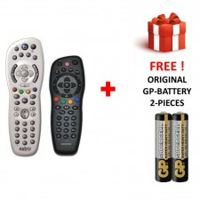Astro Beyond Remote Control with FREE 2 Pcs Original GP Batteries