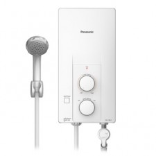 Panasonic DH-3RL1 Non-Jet Pump Standard Series Home Shower