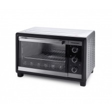 Pensonic Electric Oven 20L PEO-2000