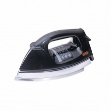 Panasonic Iron NI-25A1 (1000W) 2.0 Kg Polished Dry Iron