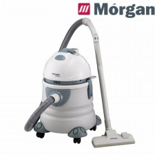 MORGAN Vacuum Cleaner MVC TA161DW (3 in 1)