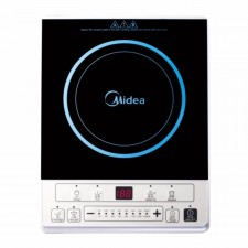 Midea Induction Cooker (1600W) C16-SKY1613