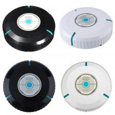 Smart Mop Dust Auto Cleaner Microfiber Robot Cleaner