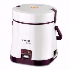 Trio Mini Rice Cooker 0.3L TJC-030