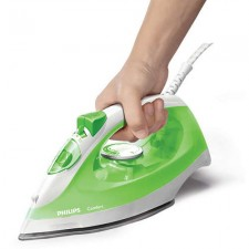 Philips Steam Iron GC1434 (2000W) 90g Steam Boost
