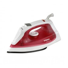 Trio Steam Iron TISB-127