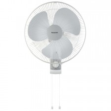"Panasonic Wall Fan F-MU408 (16"")"