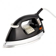 Panasonic Polished Dry Iron NI-25A1
