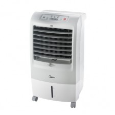 Midea Air Cooler 15L with Remote Control MAC-215F